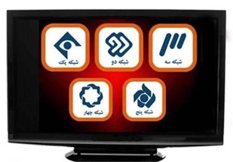 تلویزیون ال جی ماهواره دار