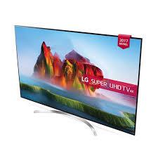 فروش تلویزیون ال سی دی ارزان قیمت بانه
