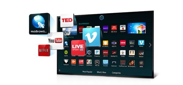 مشخصات و خرید تلویزیون 50 اینچ ال جی اسمارت مدل LF651V