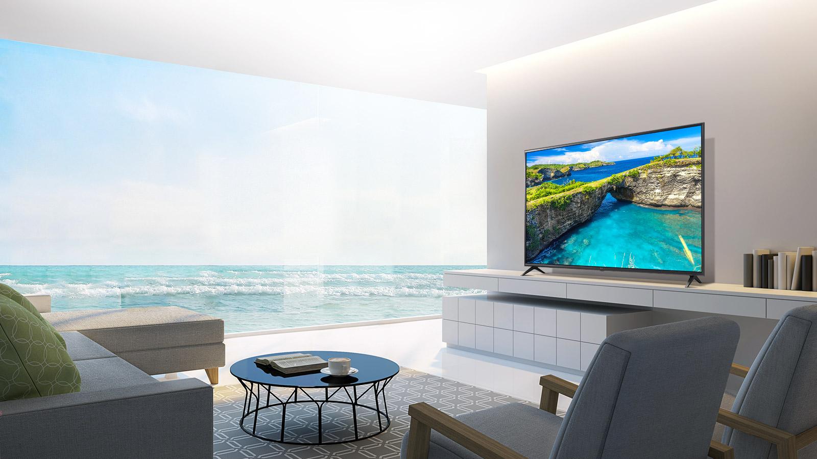 قیمت تلویزیون سونی مدل 49uk6300 از بانه