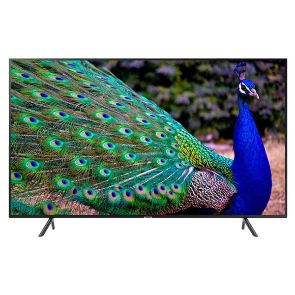 قیمت تلویزیون 4K سامسونگ مدل 49NU7100 در بانه
