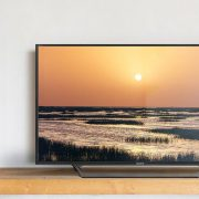 قیمت و خرید تلویزیون 48 اینچ سونی مدل 48W650D