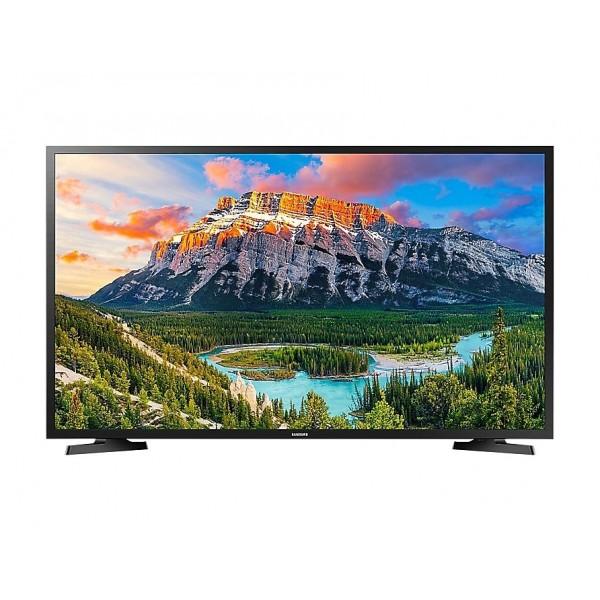 قیمت و خرید تلویزیون Full HD سامسونگ مدل 43N5000