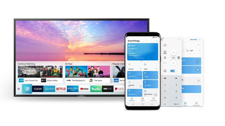 قیمت تلویزیون 2019 سونی مدل 55X7000G از بانه