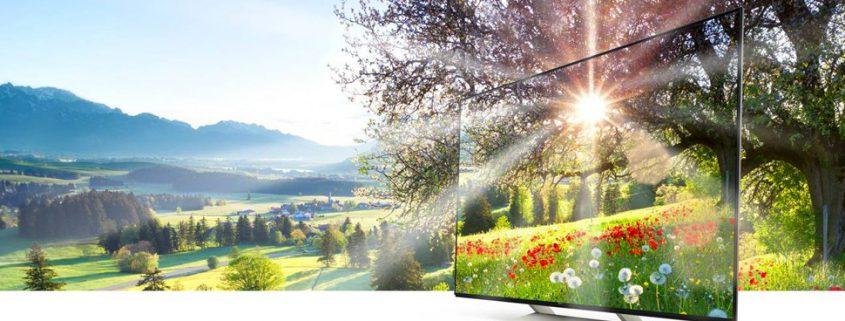 قیمت و خرید تلویزیون 4k سونی مدل 75x9000e