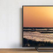قیمت و خرید تلویزیون سونی مدل 40W652D از بانه