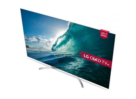قیمت تلویزیون OLED ال جی مدل 65B7V از بانه