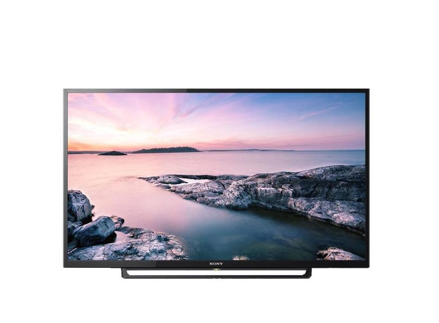 قیمت تلویزیونفول اچ دی سونی مدل KDL-40R350F از بانه