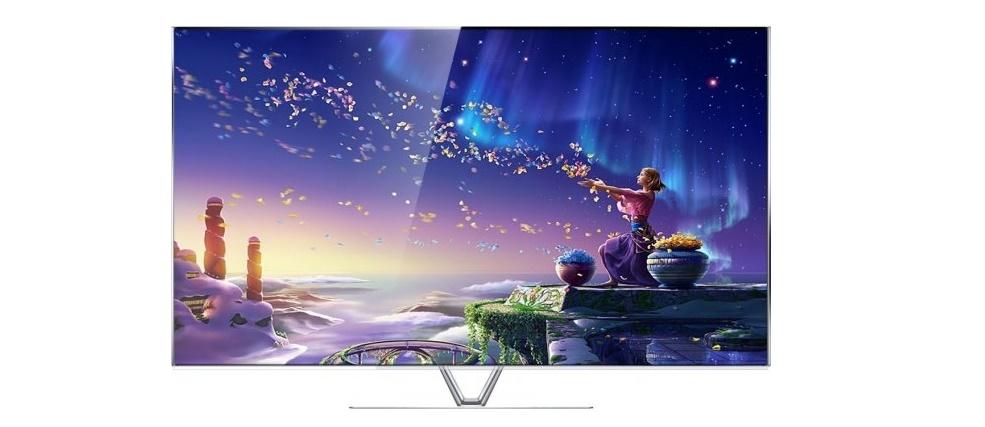 خرید تلویزیون 50 اینچ پلاسما پاناسونیک P50VT60