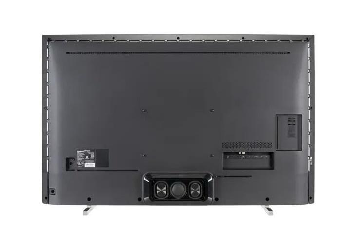 قیمت تلویزیون فیلیپس اندروید هوشمند فورکی مدل 55PUS8804