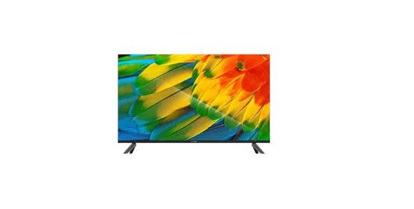 قیمت تلویزیون ال ای دی اسنوا مدل SLD-43SA260 سایز 43 اینچ