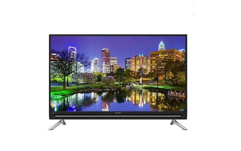 تلویزیون شارپ هوشمند فول اچ دی ال ای دی 40SA5500
