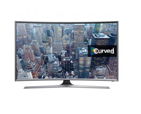 خرید تلویزیون سامسونگ 55j6300