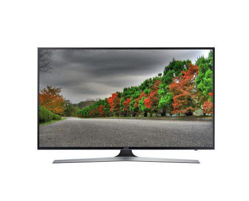 قیمت تلویزیون ال ای دی سامسونگ مشکی مدل 55NU7900