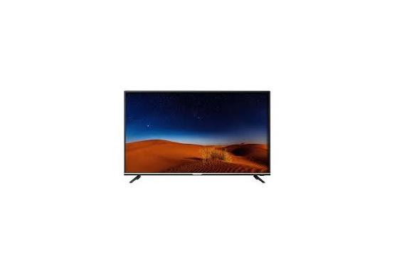 قیمت تلویزیون ال ای دی جی پلاس 50 اینچ مدل GTV-50JH512N
