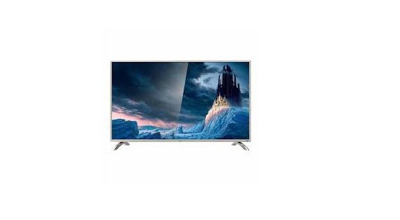 تلویزیون 43 اینچ جی پلاس مدل GTV-43FH512N