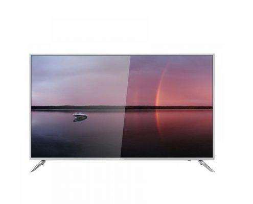 قیمت تلویزیون ال ای دی جی پلاس 55 اینچ مدل GTV-55GU812S